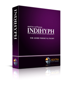 InDihyph hyphenation